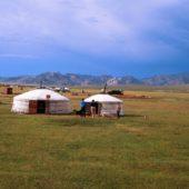 Mongolia 24