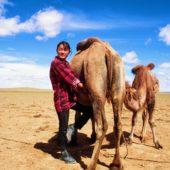 Mongolia 31