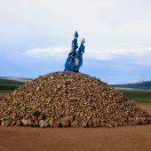 Mongolia 48