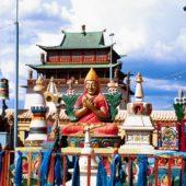 Mongolia 57