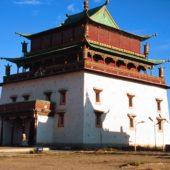 Mongolia 58