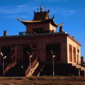 Mongolia 59